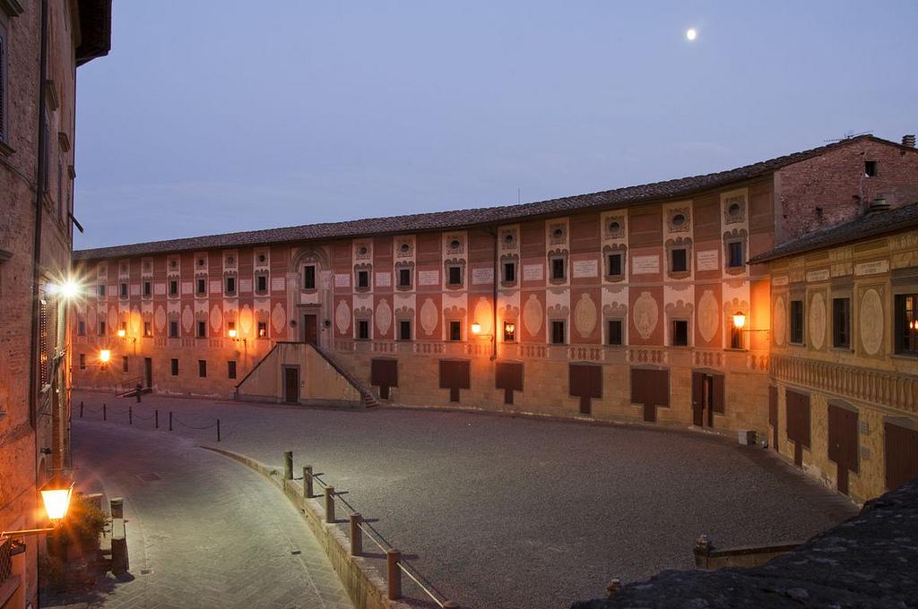 Agriturismo-la-gioconda-Vinci-Firenze-San Miniato 1