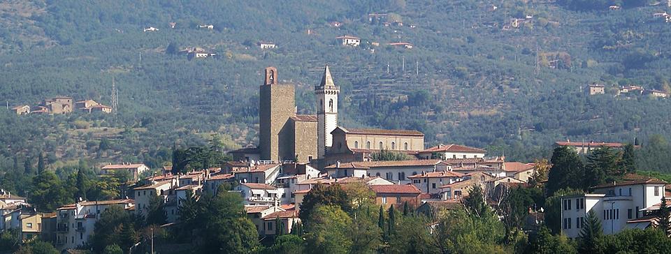 Agriturismo-la-gioconda-Vinci-Firenze-tassinaia vinci panorama 1