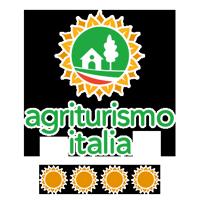 Agriturismo-la-gioconda-Vinci-Firenze-Agriturismo Italia